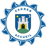 logo lycee langues classiques prive zagreb